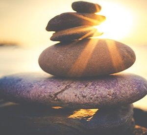 Per benessere Mentale e Gestione Stress