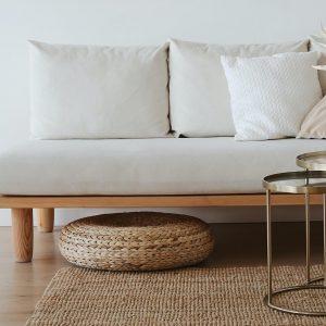 Complementi d'arredo - Prodotti per Tessuti - Tessili per la casa - Piante e Terrarium